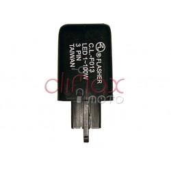 INTERMITENCIA SER 34.36 3PIN CONECTOR LED 1/100W