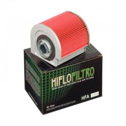 FILTRO AIRE HIFLOFILTRO HFA1104 HONDA