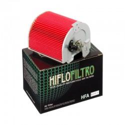FILTRO AIRE HIFLOFILTRO HFA1203 HONDA CB250 T.F.