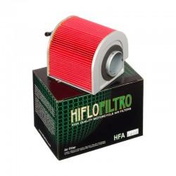 FILTRO AIRE HIFLOFILTRO HFA1212 HONDA CMX250 REBEL
