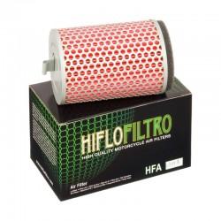 FILTRO AIRE HIFLOFILTRO HFA1501 HONDA CB500