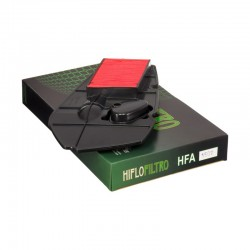 FILTRO AIRE HIFLOFILTRO HFA1507 HONDA 250 FORZA...