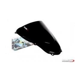 CUPULA PUIG APRILIA RS50/125 2006-10 RACING NEGRO