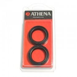 RETENES HORQUILLA ATHENA 455011 30X40X8/9