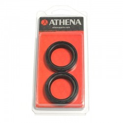 RETENES HORQUILLA ATHENA 455015 31X43X10.3