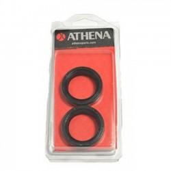 RETENES HORQUILLA ATHENA 455023 33X45X8/10.5