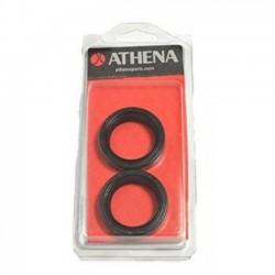 RETENES HORQUILLA ATHENA 455026 33X46X11