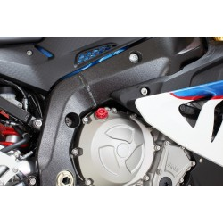 Tapon EVOTECH OFC-11 BMW S1000RR / S1000R /...