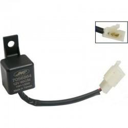 INTERMITENCIA JMP 7056864 2 PIN  LED/BOMBILLA