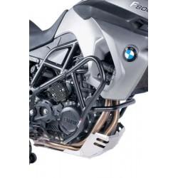DEFENSAS PUIG BMW F650GS 2008-12, F700GS...