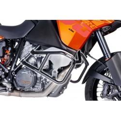 DEFENSAS PUIG KTM 1050 ADVENTURE 2015-16, 1190...