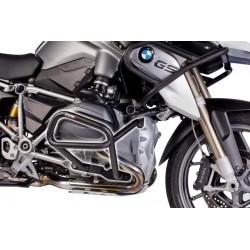 DEFENSAS PUIG BMW R1200GS 2014-18 INFERIORES