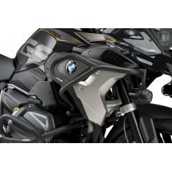 DEFENSAS PUIG BMW R1200GS 2017-18, R1250GS...
