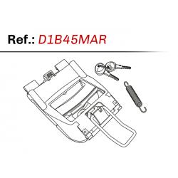 RECAMBIO SHAD D1B45MAR SH45