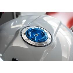Tapón gasolina EVOTECH para llave original BMW...
