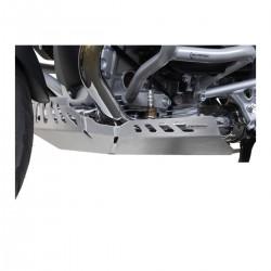 CUBRECARTER SW-MOTECH MSS0770610000S BMW R1200 GS