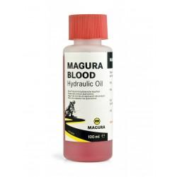 MAGURA BLOOD 0721820 LIQUIDO EMBRAGUE 100ML