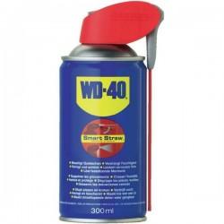 WD40 300ML SPRAY MULTIUSO DIELECTRICO