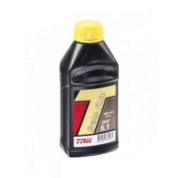 TRW DOT5.1  PFB525 250ML
