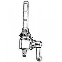 GRIFO GASOLINA (M) 14X125 DERBI/PUCH