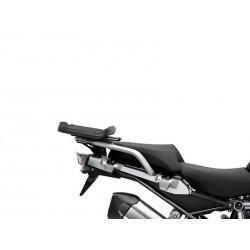 PORTAEQUIPAJE SHAD BMW R1200GS 2013-18, R1250GS...