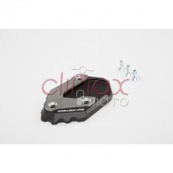 BASE CABALLETE SW-MOTECH BMW R1200GS ADV,...