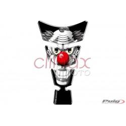 Protector Depósito Clown
