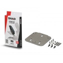 PIN SYSTEM X015PS BMW