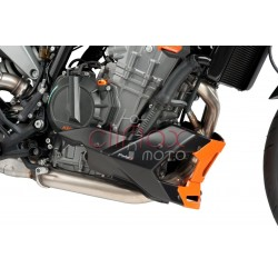 QUILLA PUIG KTM 790 DUKE, 890 DUKE R