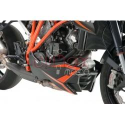 QUILLA PUIG KTM SUPERDUKE 1290