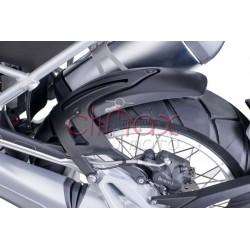 GUARDABARROS TRASERO PUIG BMW R1200GS 2013-17