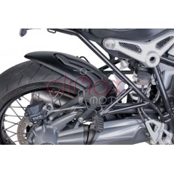 GUARDABARROS TRASERO PUIG BMW NINE-T 2014-20