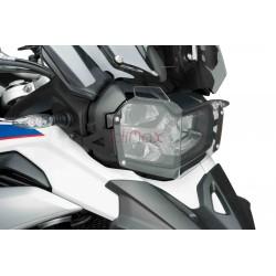 PROTECTOR FARO PUIG BMW F750GS 2018-20, F850GS...
