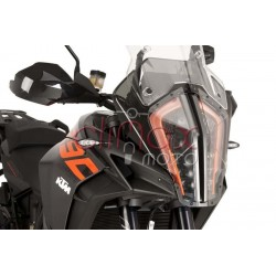 PROTECTOR FARO PUIG KTM 1290 SUPER ADVENTURE...