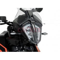 PROTECTOR FARO PUIG KTM 390 ADVENTURE 2020