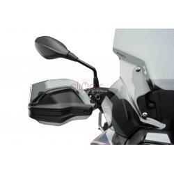 EXTENSIONES CUBREMANOS PUIG BMW SERIES GS/XR...